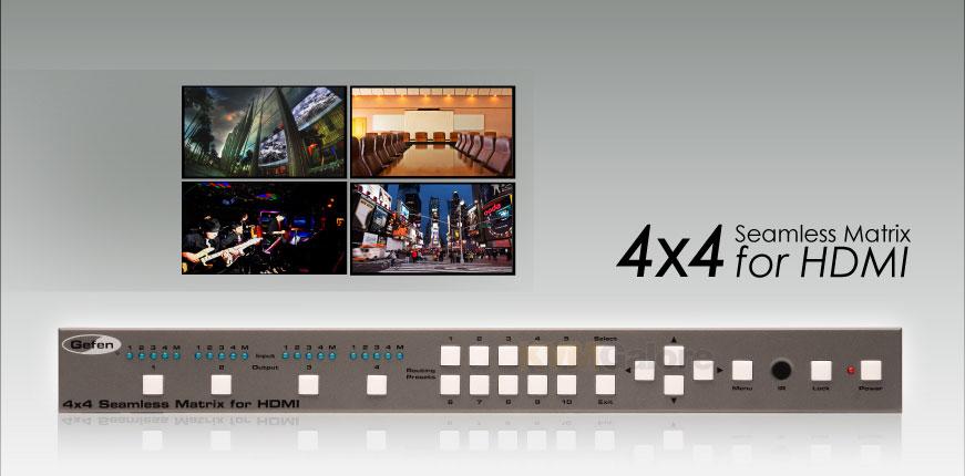 EXT-HD-SL-444