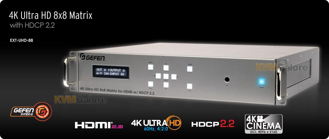 EXT-UHD-88