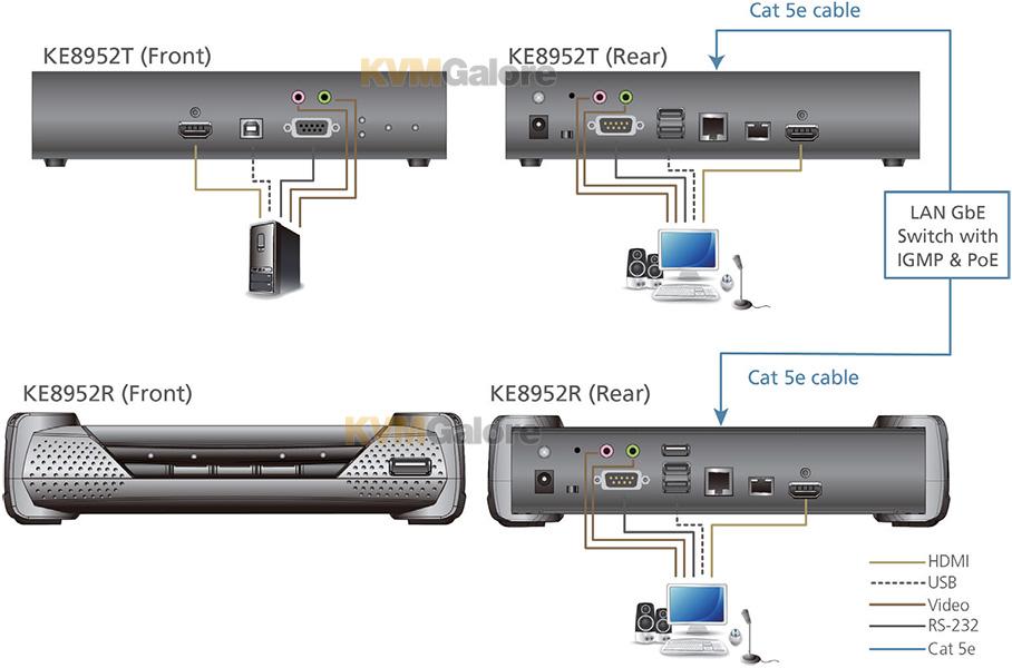 KE8952