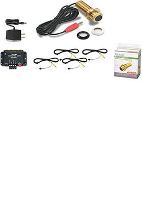 ML85K_P ml85k micro link ml peephole style universal ir receiver kit xantech ir kit wiring diagram at soozxer.org