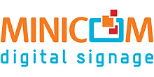 Minicom Digital Signage